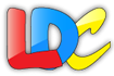 Abdul's LDC Driving School Burton on Trent Logo